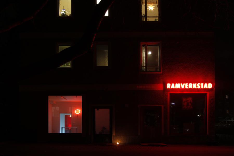 http://kahbeechow.com/files/gimgs/24_esbramverkstad333.jpg